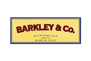 Barkley & Co.