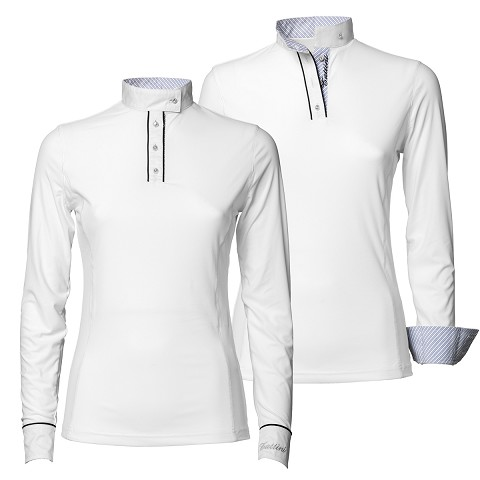 Polo Tattini donna Cod stetat0315199