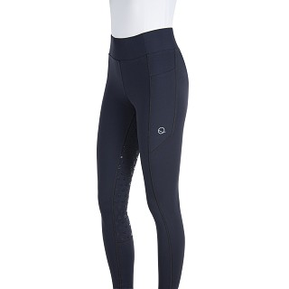 Leggins Full Grip Eqode by Equiline